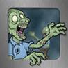Zombie Survivor Image