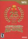 Super Mario All-Stars: 25th Anniversary Edition Image