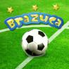 Brazuca Image
