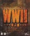 WWII GI Image