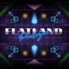 Flatland: Prologue