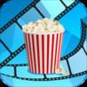 Movie Test Image