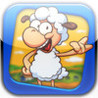 A Tiny Sheep Jump - Fun Adventure on the Farm - Full Version Image