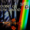 Robin Of The Wood: ZX Spectrum Image