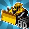 Puzzle Dozer HD Image