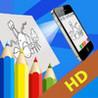 Coloring Maker HD Image