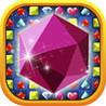 Geometry Crush -  Shapes Pairing Puzzle Craze- Pro Image
