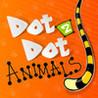 Dot 2 Dot - Animal Series Image