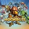 Hookbots Image