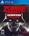 Zombie Army Trilogy Image