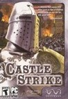 Castle Strike Image