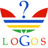 Logos quiz - Guess the logos, brand, icon, word and food game. Image