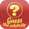 Quiz: Guess The Celebrity Image