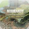 Jagdpanther Image