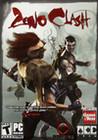 Zeno Clash Image