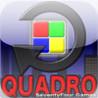 Quadro! Image
