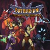 Batbarian: Testament of the Primordials Image