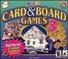 Card & Board Games 3 Image