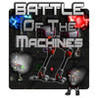 Battle Of The Machines Image