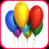 Balloons Fly Boom Image