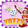 2014 Yatzy Ultimate HD - Funny Christmas Image