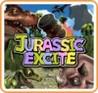 Jurassic Excite Image