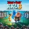 Asterix & Obelix XXL 3: The Crystal Menhir Image