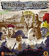 History of the World Image