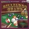 Billiards Champ 3D Image