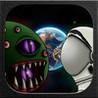 Planet Pang 3D Image