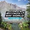 Fishing Sim World: Jezioro Bestii Image