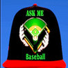QuizMeBaseball* How well do you know the game ? Image