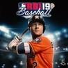 R.B.I. Baseball 19 Image