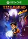 Teslagrad Image