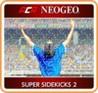 ACA NeoGeo: Super Sidekicks 2 Image