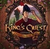 King's Quest Chapter 3: Once Upon a Climb Image