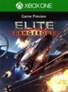 Elite: Dangerous Image