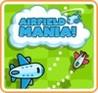 Airfield Mania Image
