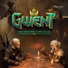 Gwent: The Witcher Card Game Image
