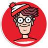 Where's Waldo? The Fantastic Journey Image