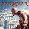 God of War HD Image