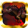 Dinosaur Hunter Adventure Sniper Image