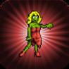 Baby Vs Zombie 2 Image