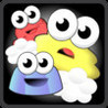 Pudding Poppers Splash Mania - Pop the Jiggle Gelato Monsters for Fancy Chain Reactions Image