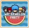 Watermelon Party Image