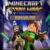 Minecraft: Story Mode - A Telltale Games Series - Adventure Pass