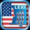LEXI American English Image