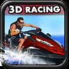 Boat Rush:  3D Racing Games  Image