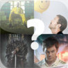 Guess the TV Show -Have fun guessing the cool famous celebrity and stars in the awesome iconic shows. Image