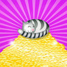 Stinky Kitty Slots Image